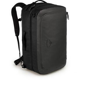 Osprey Transporter Carry-On 44 Backpack black black