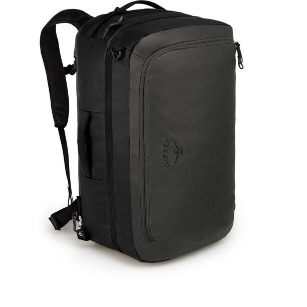 Osprey Transporter Carry-On 44 Backpack black