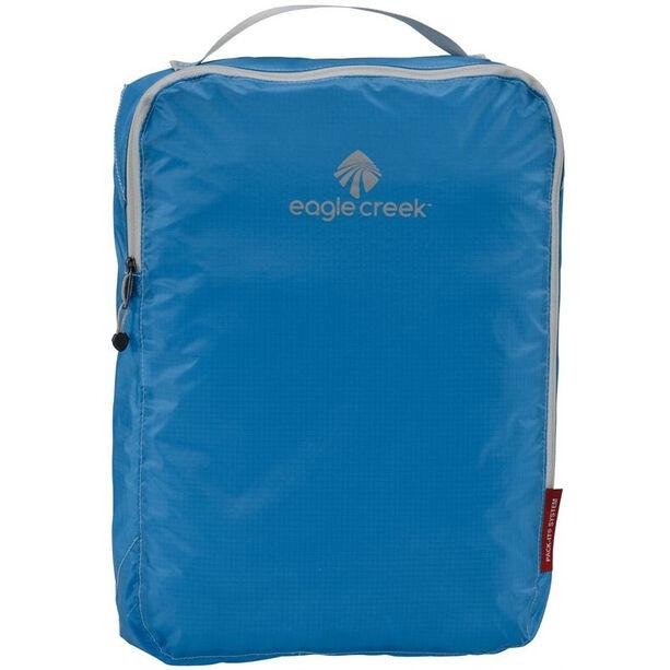 Eagle Creek Pack-It Specter Half Cube brilliant blue