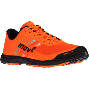 inov-8 Trailroc 270 Shoes Herr orange/black orange/black