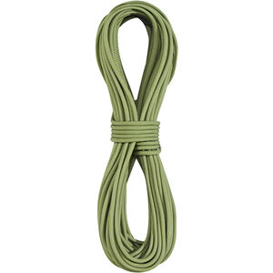 Edelrid Skimmer Pro Dry Rope 7,1mm 50m oasis oasis