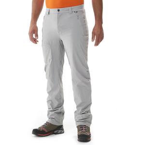 Millet Trekker Strech Pants Herr metal grey metal grey