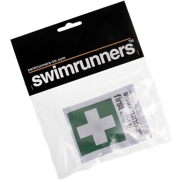 Swimrunners Waterproof First Aid