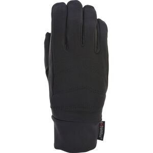 Extremities Super Thicky Gloves Dam black black