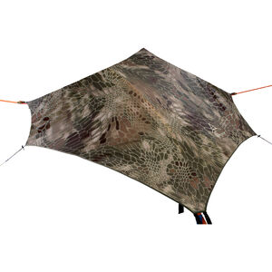 Tentsile Stealth Tree Tent predator camo predator camo