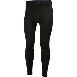 Helly Hansen HH Lifa Pants Herr black black