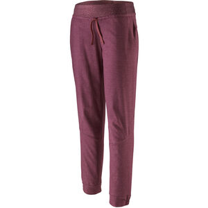 Patagonia Hampi Rock Pants Dam Light Balsamic Light Balsamic
