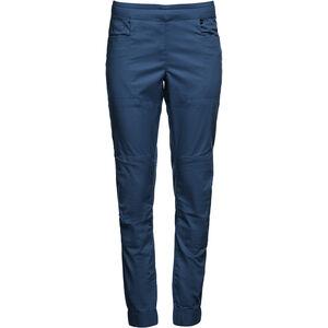 Black Diamond Notion SP Pants Dam Ink Blue Ink Blue