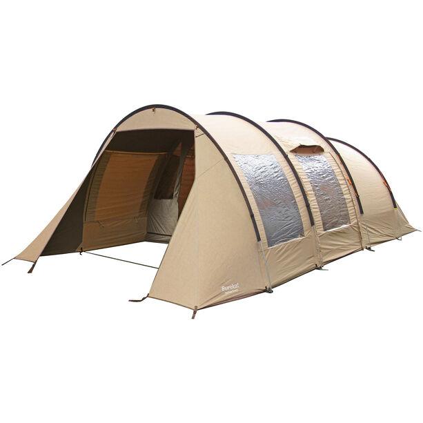 Eureka! Spring Creek 4 BTC Tent sand