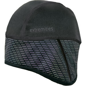 Extremities Maze Runner Took Hat black/reflective black/reflective