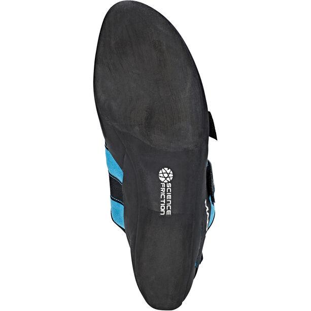 Mad Rock Drifter Climbing Shoes azul