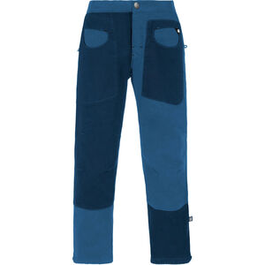 E9 B Blat 2 Pants Barn cobalt-blue cobalt-blue