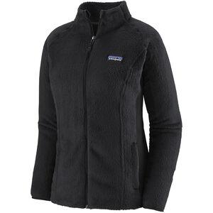 Patagonia R2 Jacket Dam black black