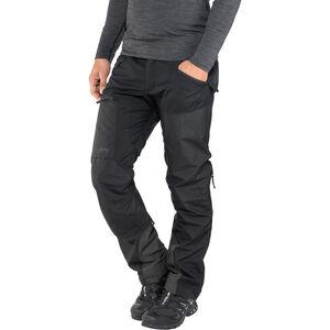 Lundhags Antjah II Pants Herr black black