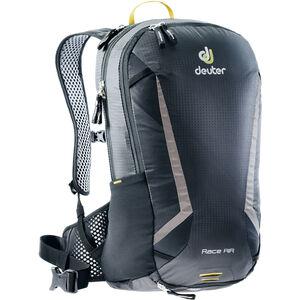 Deuter Race Air Backpack black black