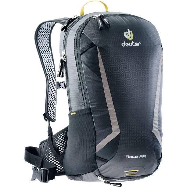 Deuter Race Air Backpack black
