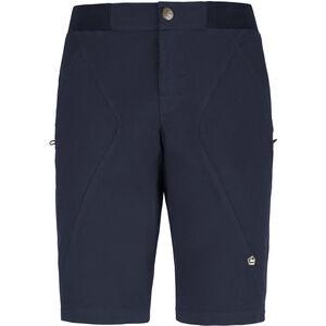 E9 Figaro Shorts Herr bluenavy bluenavy