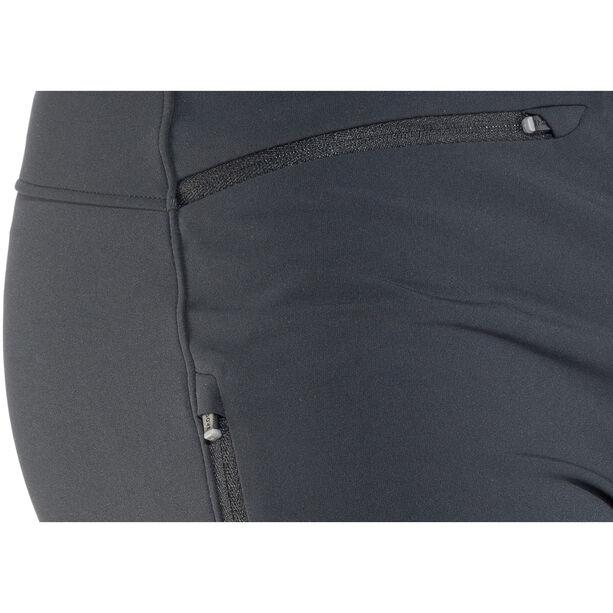GORE WEAR H5 Gore Windstopper Pants Herr black