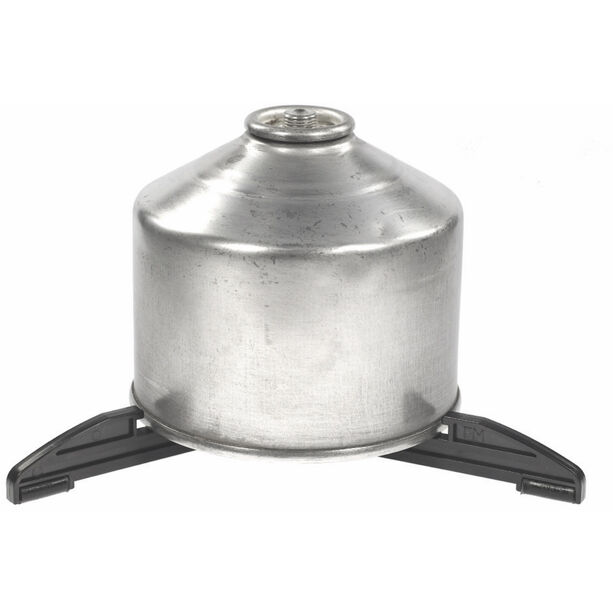 EOE Drongo Universal Canister Stand