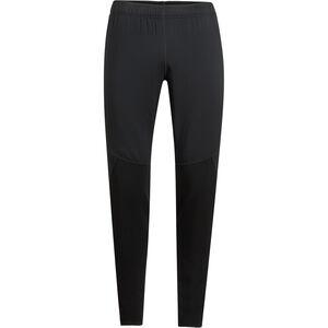 Icebreaker Tech Trainer Hybrid Pants Herr black black