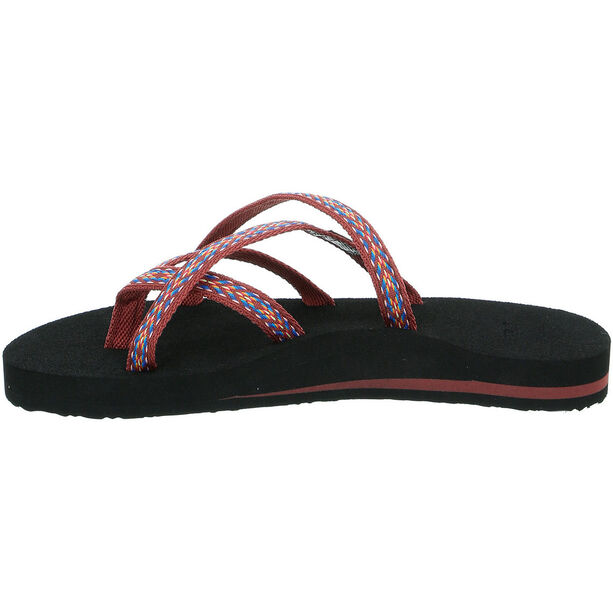 Teva Olowahu Sandals Dam himalaya port