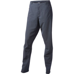 Houdini MTM Motion Light Pants Dam thunder blue thunder blue