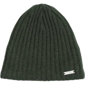 Sätila of Sweden Lind Hat vintage green vintage green