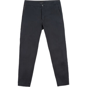 Alchemy Equipment 3Xdry Cotton Stretch Trousers Herr graphite graphite