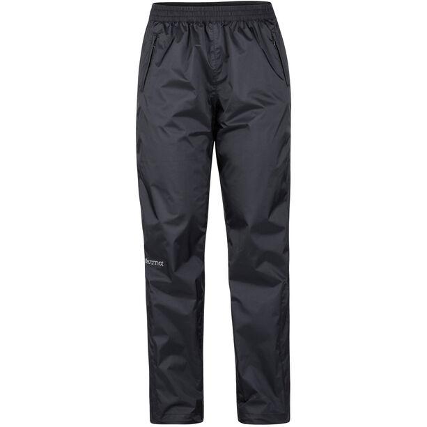 Marmot PreCip Eco Pants Long Dam black