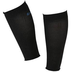 Gococo Compression Calf Sleeve black black