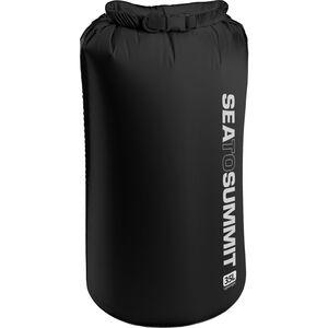 Sea to Summit Dry Sack 20L black black