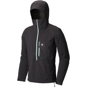 Mountain Hardwear Exposure/2 Gore-Tex Paclite Stretch Pullover Herr void void