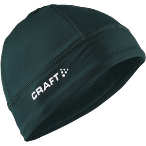 Craft Light Thermal Hat pine pine