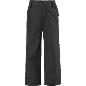 Reima Slana Pants Barn black black