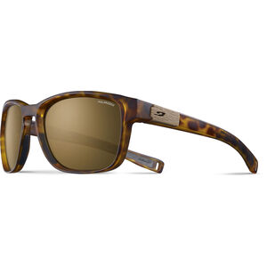 Julbo Paddle Polarized 3 Sunglasses tortoiseshell/black-brown tortoiseshell/black-brown