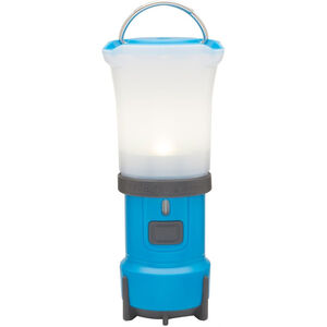 Black Diamond Voyager Lantern process blue process blue