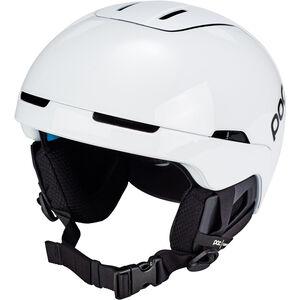 POC Obex Spin Helmet hydrogen white hydrogen white