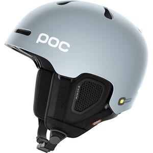 POC Fornix Helmet dark kyanite blue dark kyanite blue