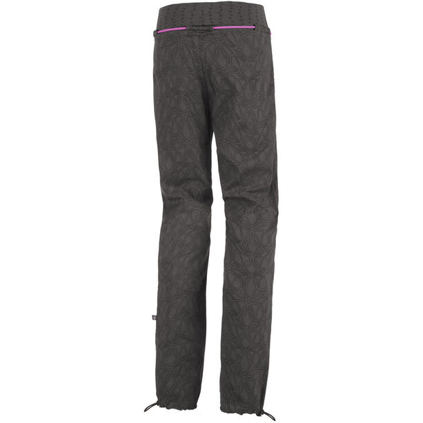 E9 Andrè19 Pants Dam Iron