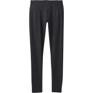 Prana Misty Leggings Dam black geo black geo