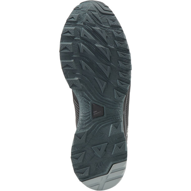 Haglöfs Trail Fuse GT Shoes Herr true black