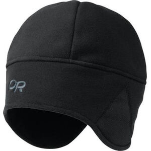 Outdoor Research Windwarri Hat black black