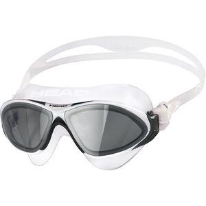Head Horizon clear-white-black-smoked mirrored clear-white-black-smoked mirrored