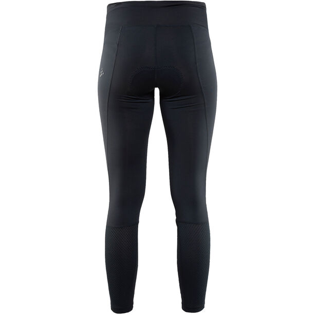 Craft Pulse Tights Dam black
