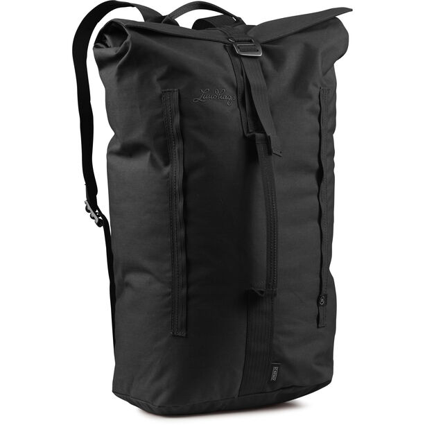 Lundhags Jomlen 25 Backpack black