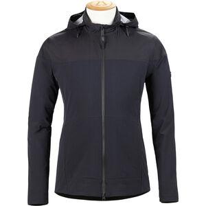 Alchemy Equipment Pertex Hybrid Jacket Herr black black