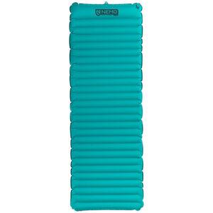 NEMO Astro Insulated Sleeping Pad Insulated Large dark verglas dark verglas