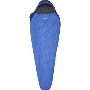 Millet Baikal 750 Sleeping Bag Regular sky diver/ultra blue sky diver/ultra blue
