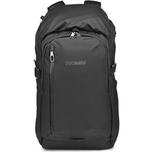 Pacsafe Venturesafe X30 Backpack black black