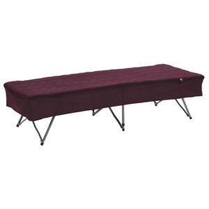 Outwell Centuple Bed Single